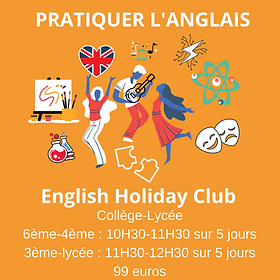 english fun club.png