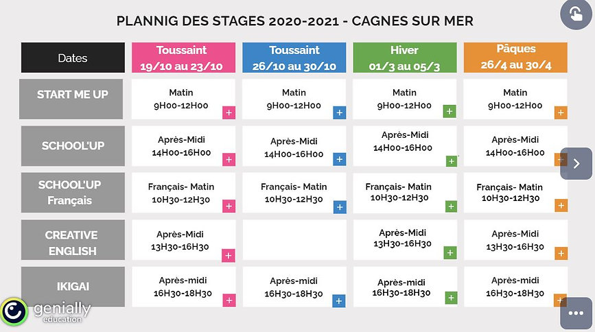 planning des stages 2020_2021.JPG