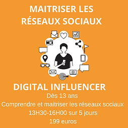 Digital Influenceur Stage 13 ans.png