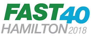 Fast40_2018_logo.jpg