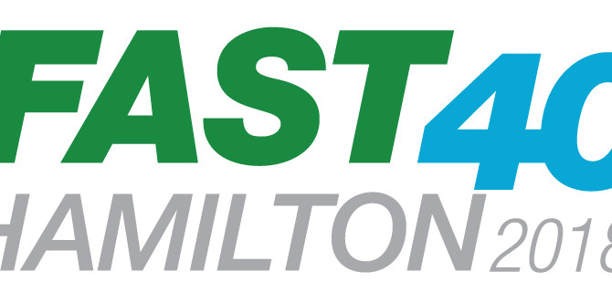 Snowbird Transportation ranks as one of Hamilton's Top 40 fastest growing businesses!