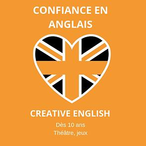 Creative english.png