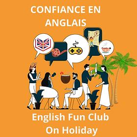 Logo english fun holiday.png