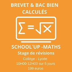 révisions maths.png