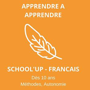 Schoolup-Français.png