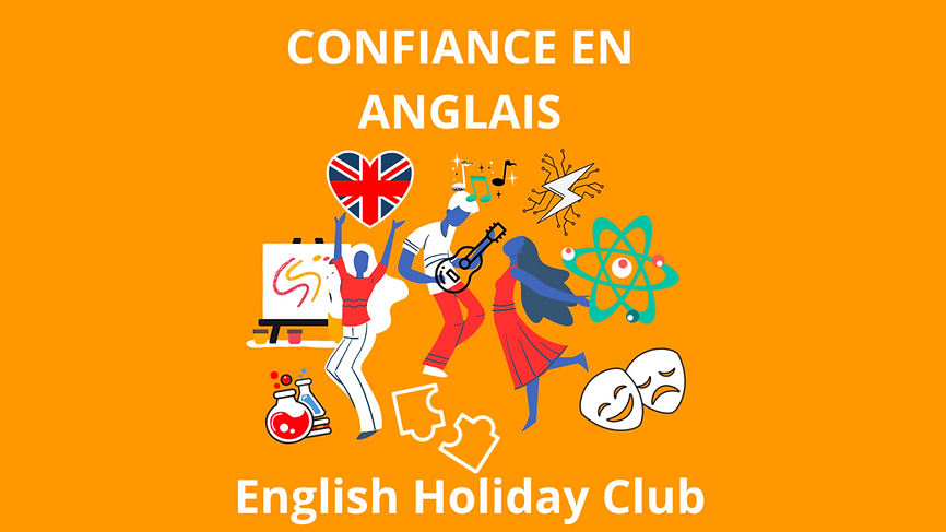 English holiday club V2.png