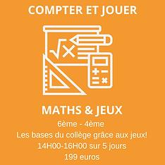 maths et jeux.png