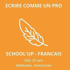 school'up français.jpg