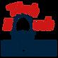 logo tickbomb.png