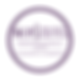 Facebook Logo (1).png