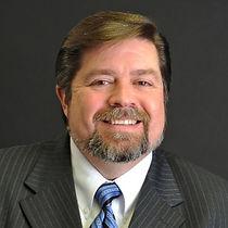 PAK Profile Pic.jpg