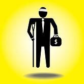workers comp.jpg