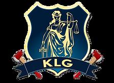 KLGLogoTransI.png