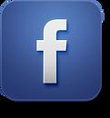 PikPng.com_facebook-png_610504.png
