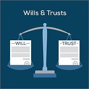 will trust.jpg