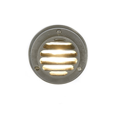 Davey Lighting Low Voltage Step Light