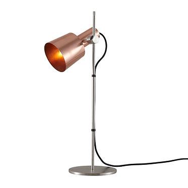 Original BTC Chester Table Light