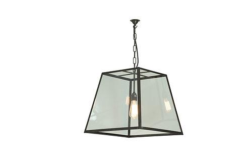 Davey Lighting Quad Pendant Light