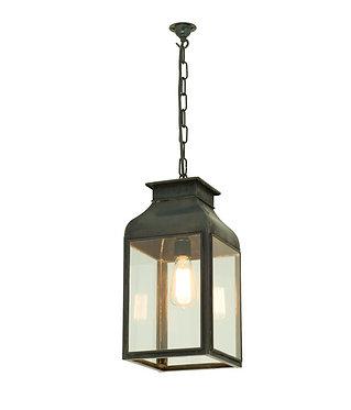 Davey Lighting Pendant Lantern