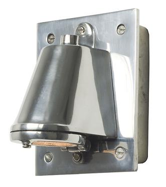 Davey Lighting LED Mast Light
