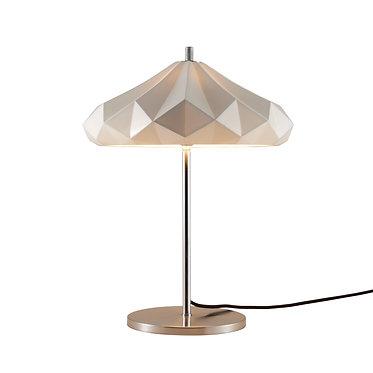 Original BTC Hatton 4 Table Light