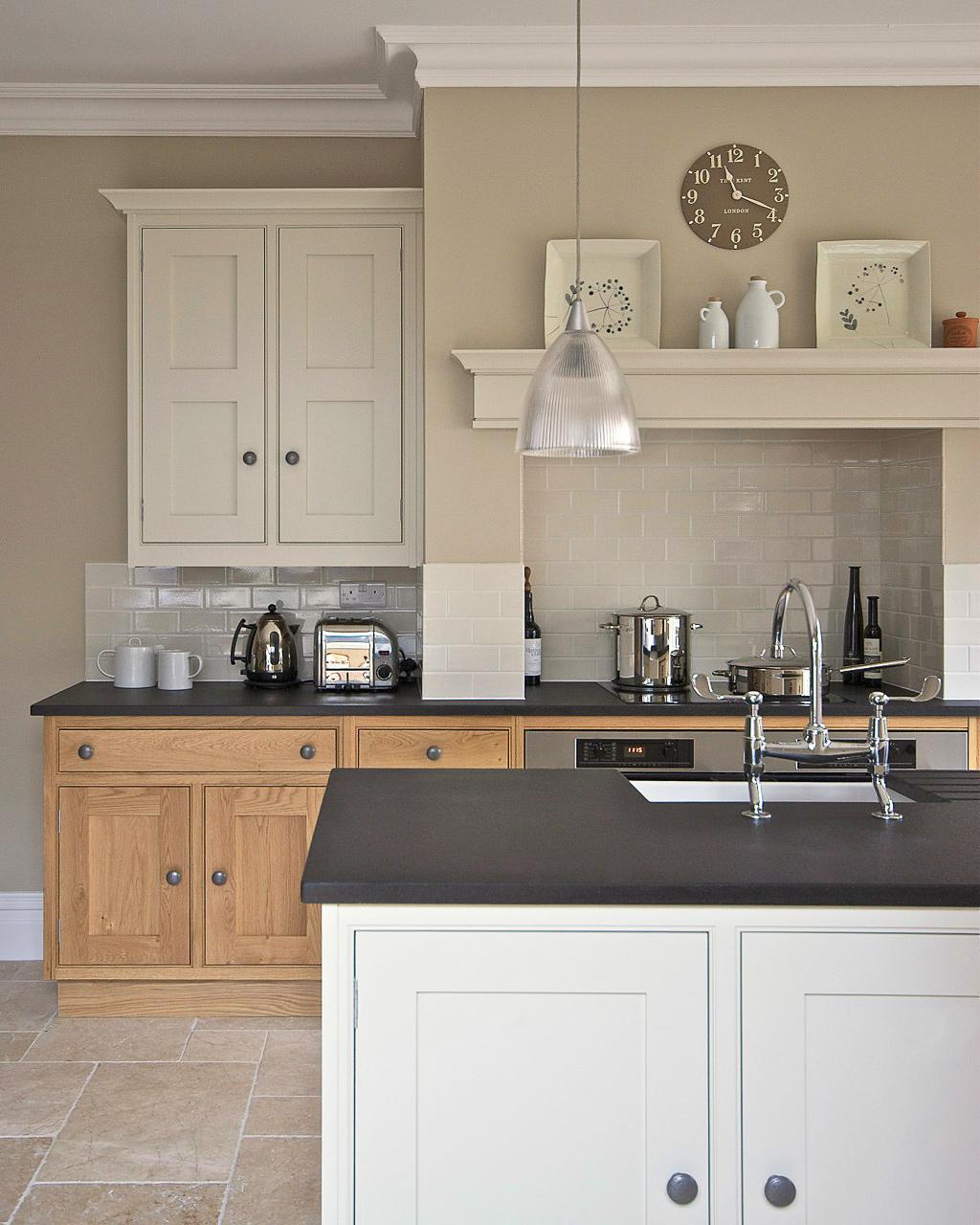 Kitchen Furniture Company: Cheshire Furniture Company