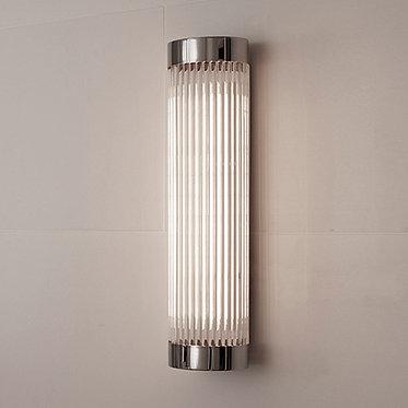 Davey Lighting Pillar LED Light