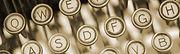 Typesetting Self Publishing
