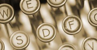 Blackbaud CRM™ Marketing Effort Best Practices - Part 1
