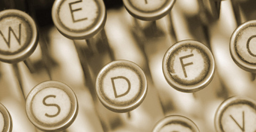 Scriptwriting & Screenwriting Services