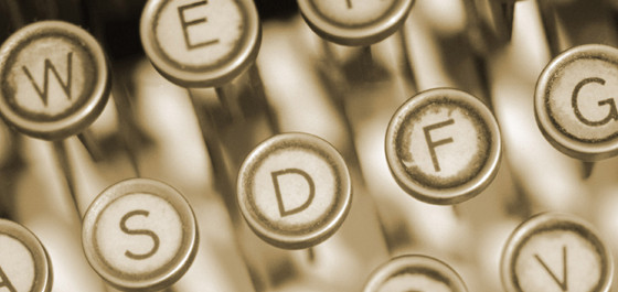 Alphabet Soup: Understanding the Acronyms of Financial Professionals