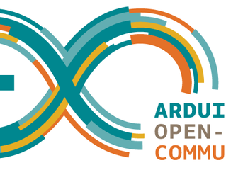 FUN WITH ARDUINO: A BEGINNERS PERSPECTIVE