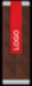šokolāde2.png