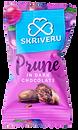 prune_in_dark_chocolate_flowpack.png