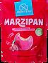 marcipans_zemenu_sokolade_150g.png