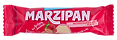 marcipana-batonins-zemenu-sokolade.png