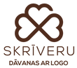 logo-01-02.png