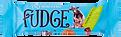 S_FUDGE_CHOCOLATE_NUTS_BAR_v10.png