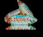 tigeris_kg.png