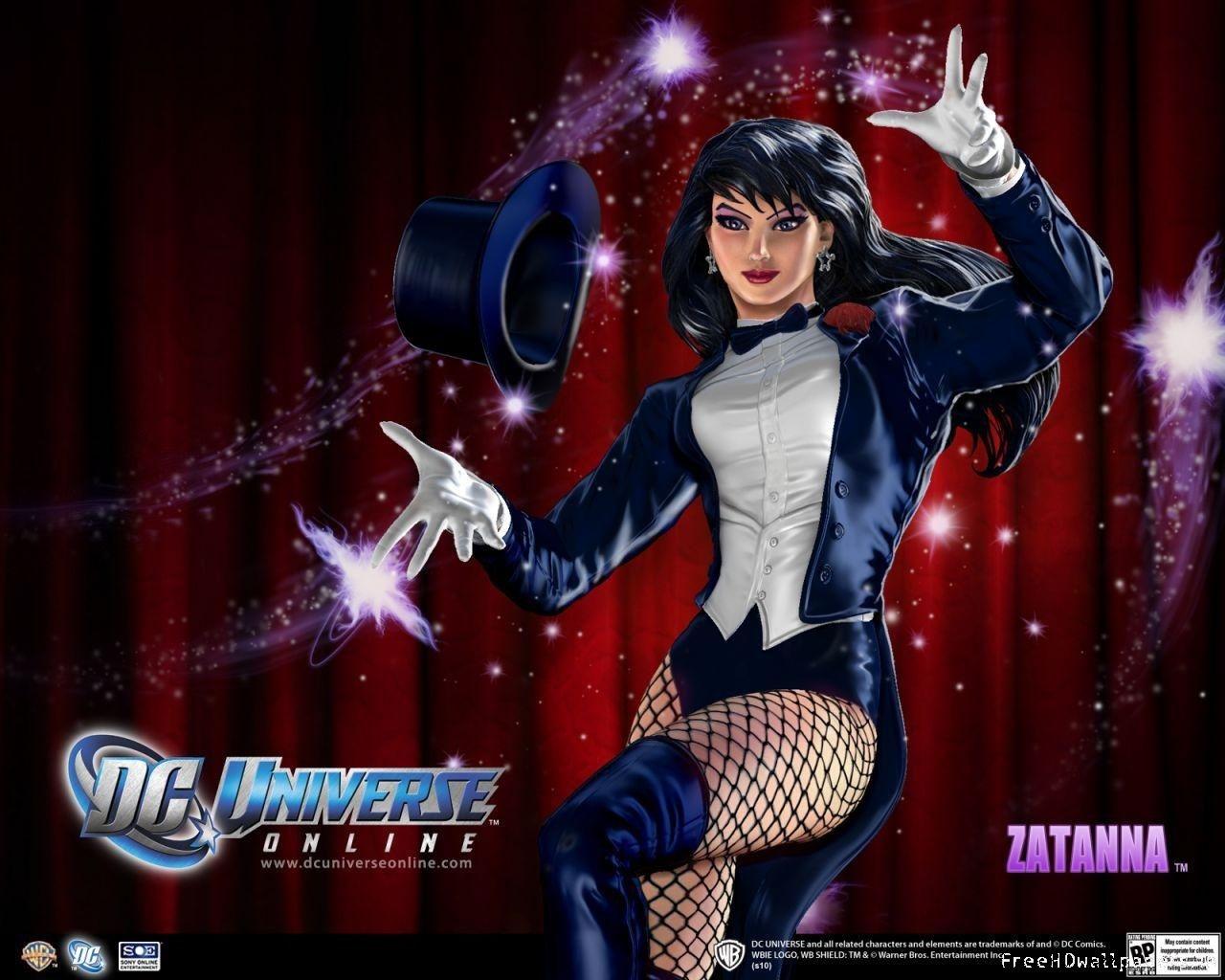 Dc Universe Online Blog Wixcom