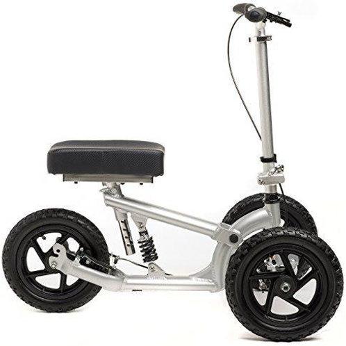 Knee Rover Pro-All Terrain
