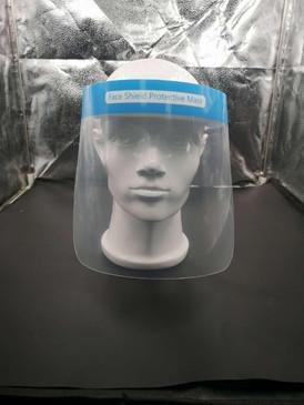 Full length face shield.jpeg
