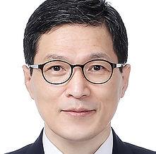 Dr Lim Jeong Hoon