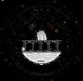 FIA_logo-removebg-preview.png