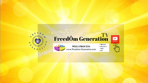 FreedÔm Generation TV