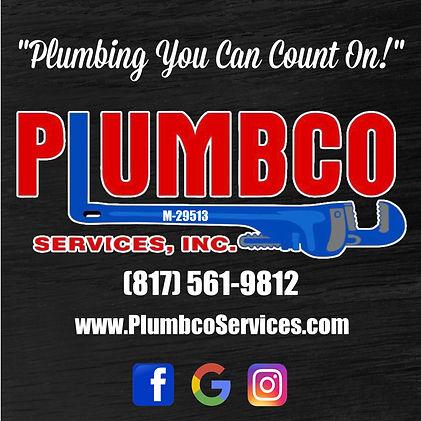 PlumbcoAd.jpg