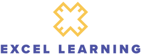 Excel Learning Logo.png