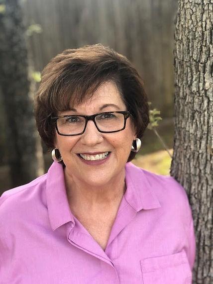 Rosemary Shieves.jpg