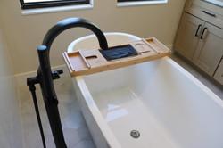Bathroom & Kitchen Remodel 13716