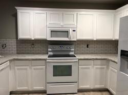 2032 Kitchen